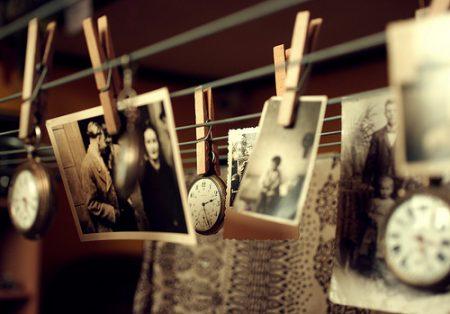 صور عن الذكريات رمزيات مكتوب عليها كلمات عن الذكري (3)