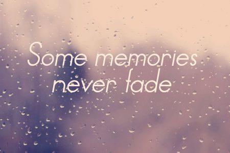 صور عن الذكريات (4)