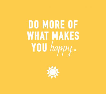 صور عن الفرح والسعادة (1)
