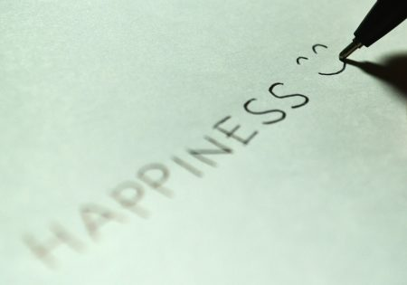 صور فرح وسعاده (1)