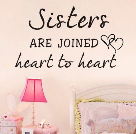 صور فيس بوك عن الاخوات (4)