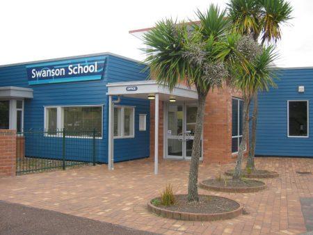 صور مدارس خارجية (1)