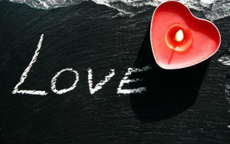 صور مكتوب عليها Love (1)