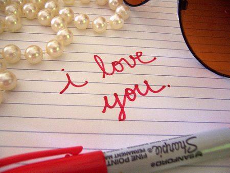صور مكتوب عليها Love (2)