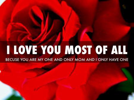 صور Love احلي صور حب ورومانسية مكتوب عليها بحبك (2)