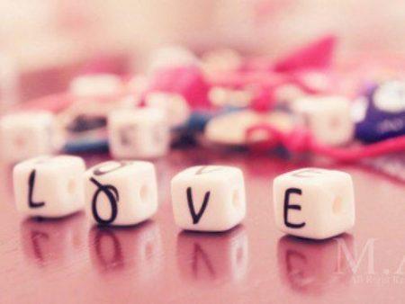 صور Love احلي صور حب ورومانسية مكتوب عليها بحبك (3)
