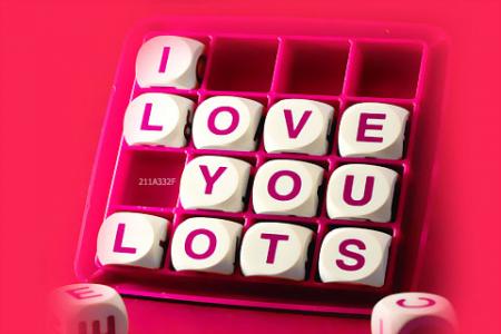صور Love (1)
