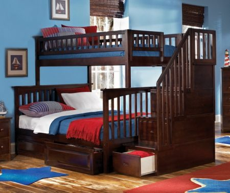 غرف اطفال اولاد (1)