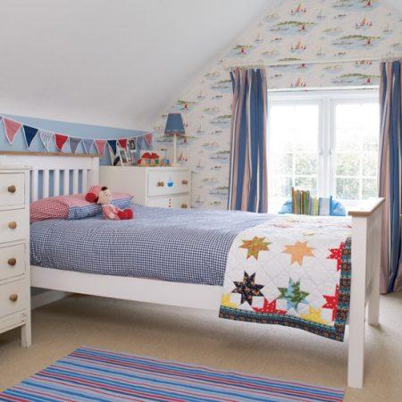 غرف اطفال اولاد  (3)