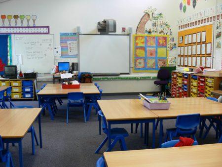 مدارس عالمية (1)
