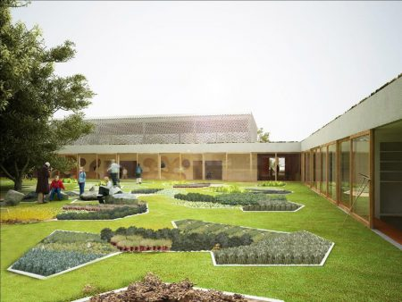 مدارس عالمية (3)