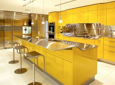 مطبخ صغير (1)
