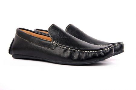 موديلات احذية رجالية جديدة (4)