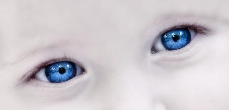 اجمل خلفيات عيون (3)