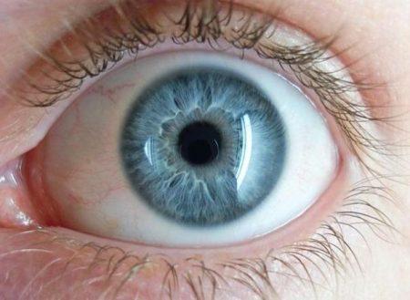 اجمل صور عيون (3)