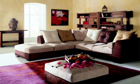 غرف الجلوس الحديثة %D8%A7%D8%AC%D9%85%D9%84-%D8%BA%D8%B1%D9%81-%D8%AC%D9%84%D9%88%D8%B3-1-450x270