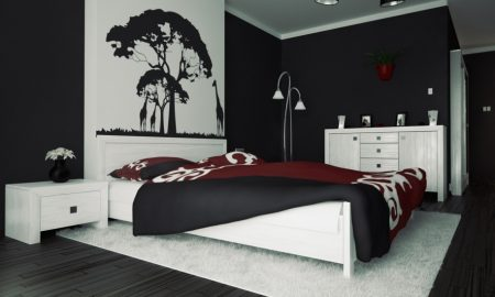 اجمل غرف نوم (2)