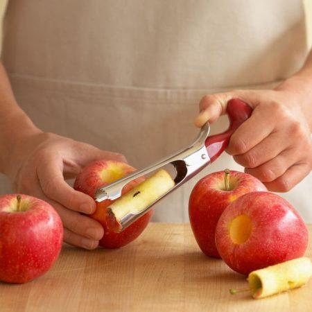 احدث ادوات المطبخ بالصور  (2)
