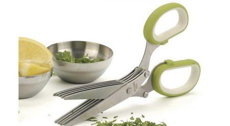 احدث ادوات المطبخ  (3)