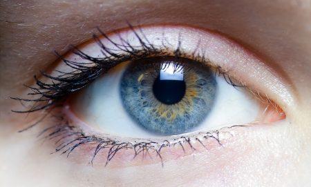 احدث خلفيات عيون ملونة ازرق (2)