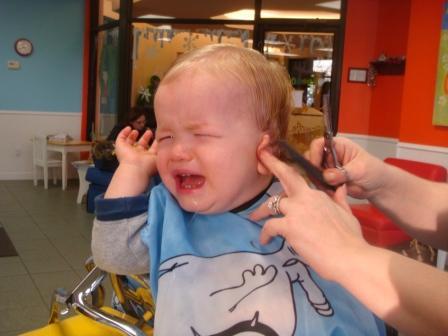 احدث قصات شعر اولاد (3)