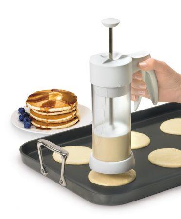 ادوات المطبخ بالصور  (1)