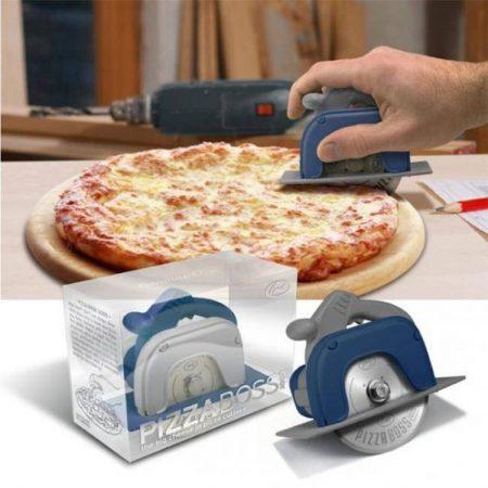 ادوات المطبخ للعروسة  (2)