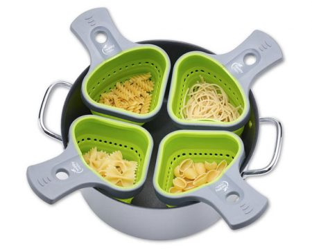 ادوات مطبخ حديثة  (1)