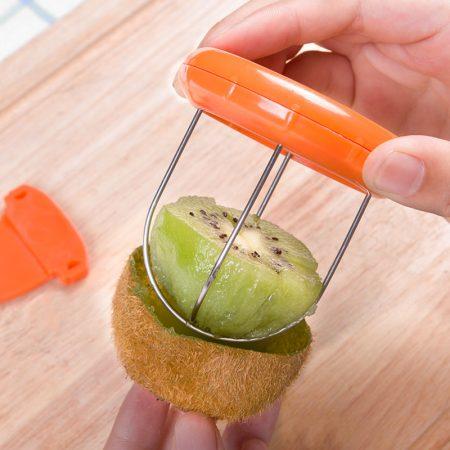 ادوات مطبخ (1)