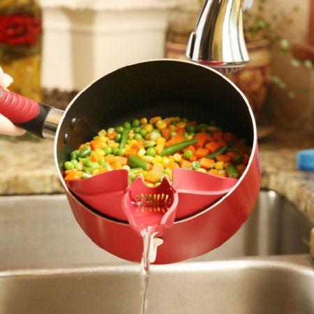 ادوات مطبخ (4)