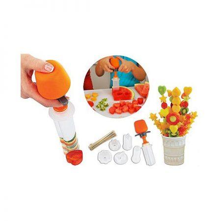 ادوات منزلية حديثة  (2)