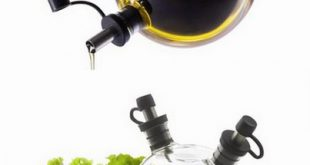 ادوات منزلية حديثة (3)