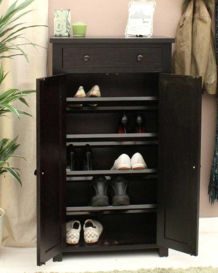 9fd75a5a6 صور جزامات مودرن كتالوج اشكال خذانة احذية جديدة | ميكساتك