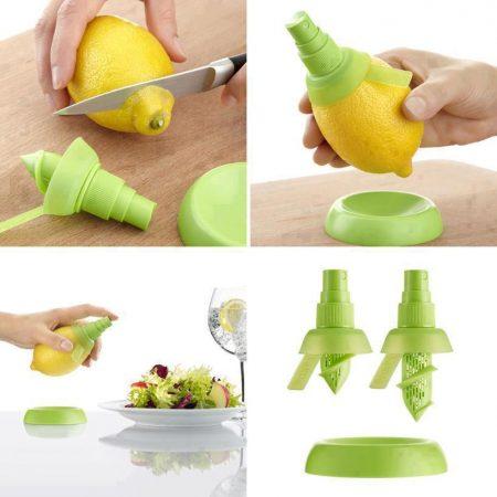 اغراض المطبخ  (1)