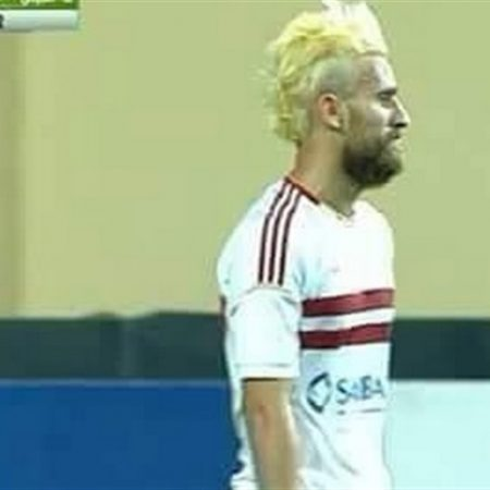 باسم مرسي (3)