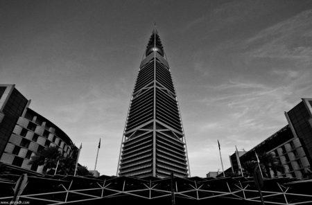 برج (2)