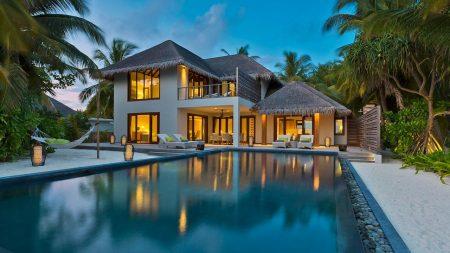 جزر المالديف (3)