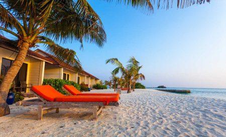 جزر المالديف (4)