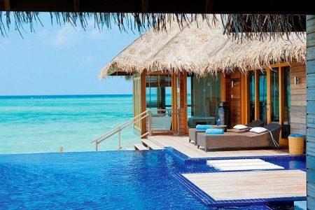 جزر مالديف مناظر طبيعية (1)