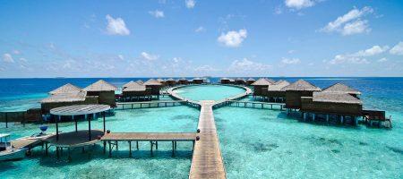جزر مالديف (4)