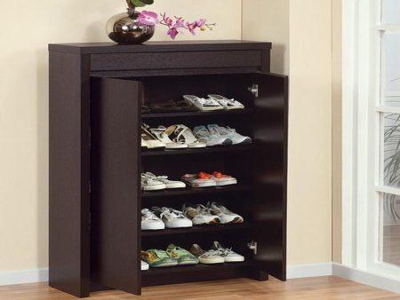 خزانة احذية شيك (1)