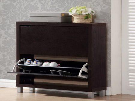 خزانة احذية شيك (3)