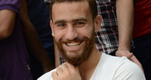 خلفيات باسم مرسي (4)