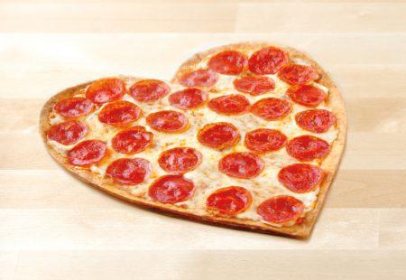 خلفيات بيتزا (2)