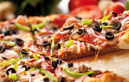 خلفيات بيتزا (3)