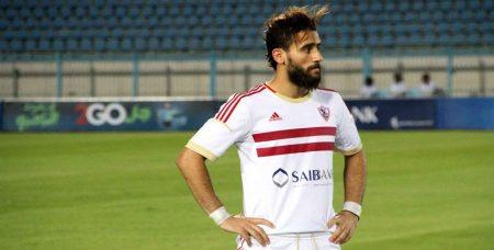 خلفيات وصور اللاعب باسم مرسي (2)