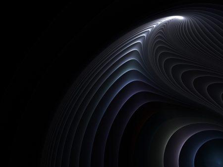 خلفية سوداء كبيرة  (1)