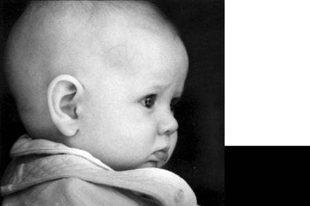 رمزيات اطفال (4)