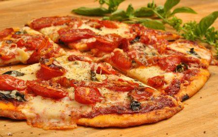 رمزيات بيتزا (3)