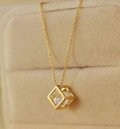 سلسلة ذهب (2)